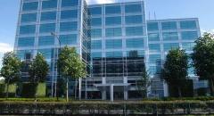 Alibeyköy İş Merkezi Eyüp